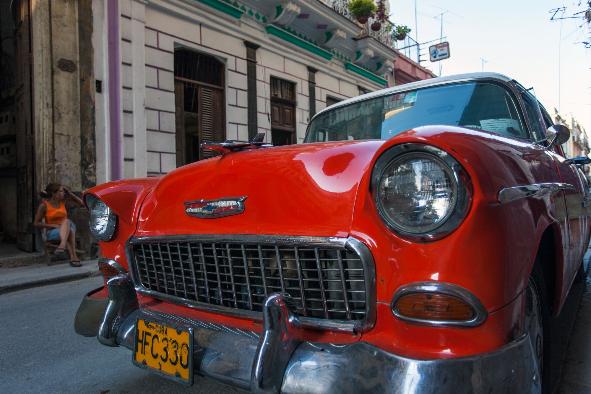 Cuba Motors El Paso Tx - impremedia.net