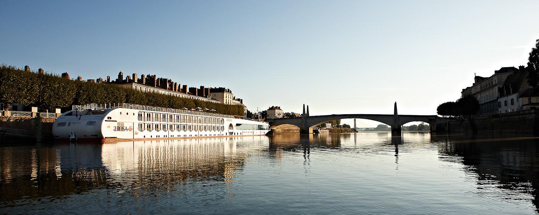 Rhone River Cruise Cruises Cruises To The Rhone River