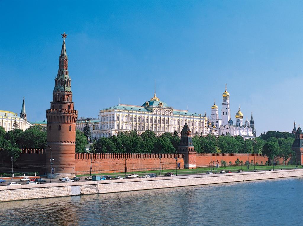 Russia Cruise Cruises Cruises To Russia