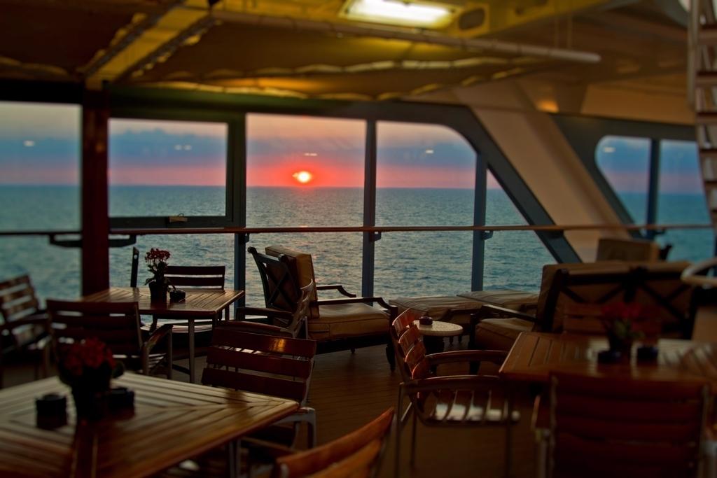 Azamara Club Cruise Azamara Club Cruises Cruise