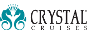 Crystal Cruises to Trans-ocean