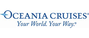Oceania Cruises to the Pacific Coast