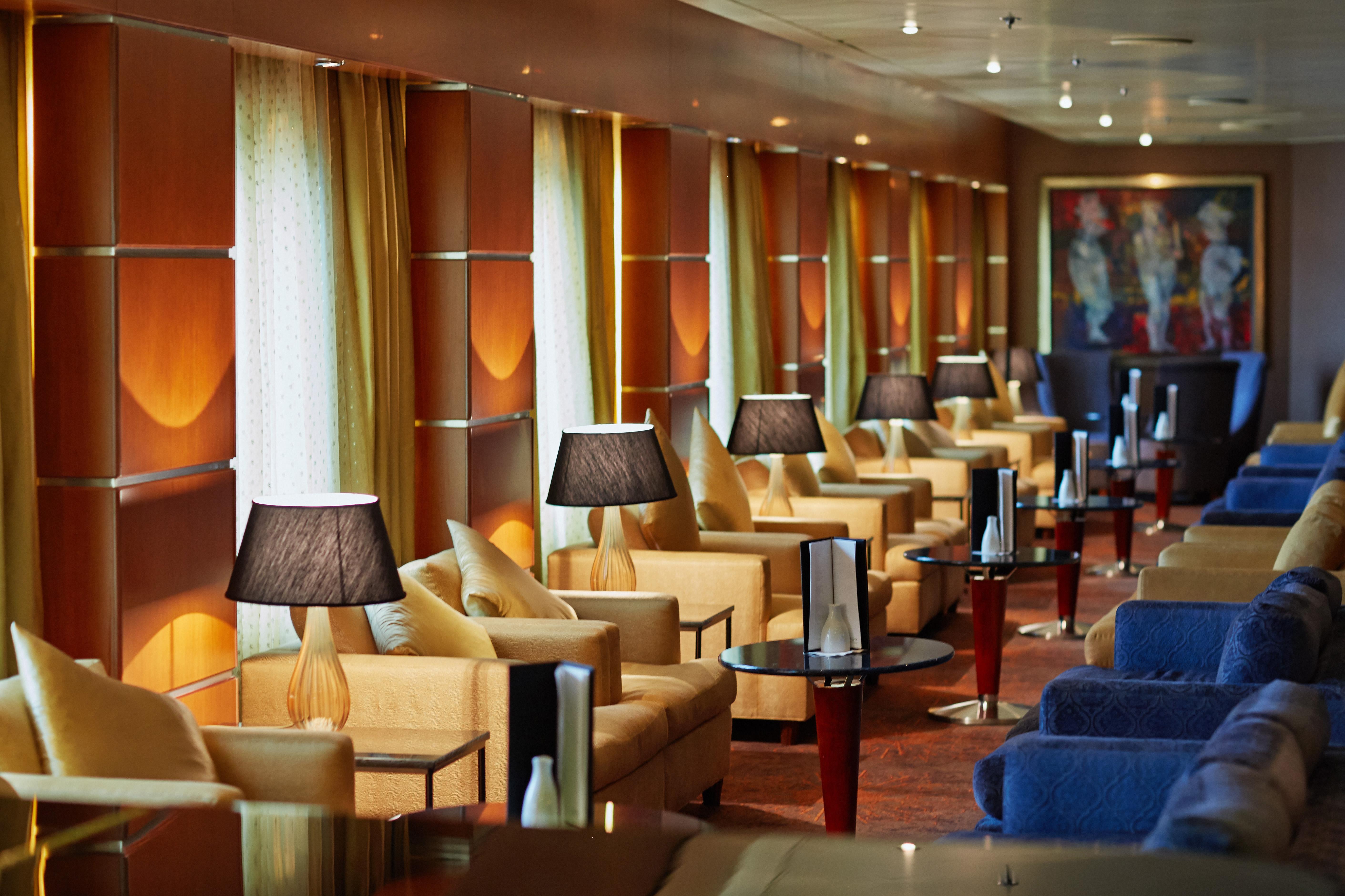 Regent Seven Seas Cruises Ship Seven Seas Mariner Seven Seas Mariner Deals