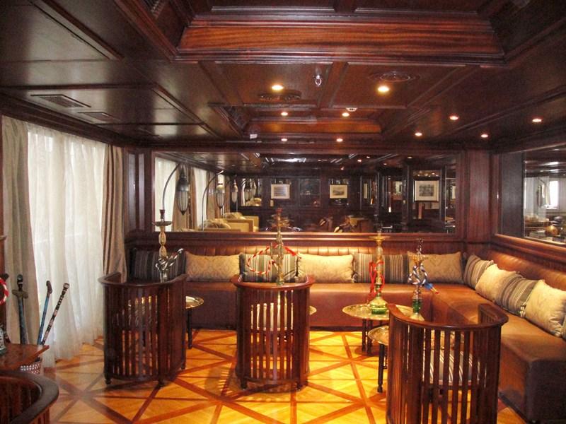 Uniworld River Cruises Ship River Tosca River Tosca Deals