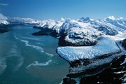 Last Minute Alaska Specials with Free Gratuities