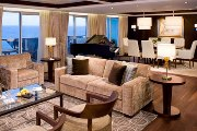Celebrity Cruises Suite Deals