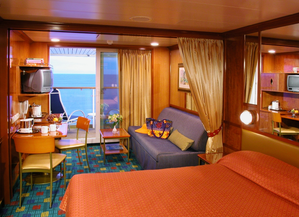 Norwegian cruises ship norwegian dawn norwegian dawn deals for Balcony in cruise ship