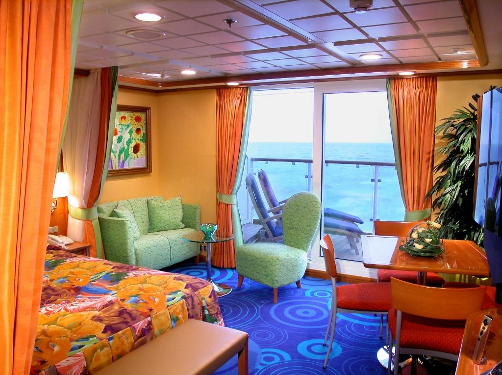 Norwegian Cruises Ship Norwegian Dawn Norwegian Dawn Deals