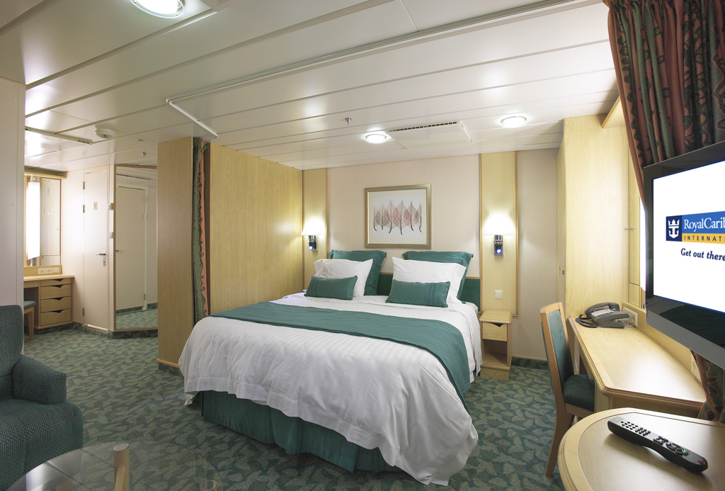 Royal Caribbean Cruises Ship Liberty Of The Seas Liberty Of The Seas Deals