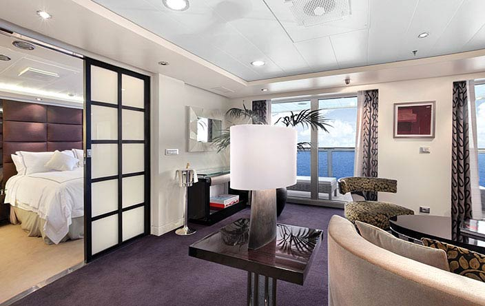 Oceania Cruises Ship Marina Marina Deals
