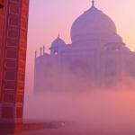 Africa, Arabia, & The India Ocean Cruises