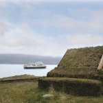 Exotic Expedition Cruises