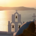 Norwegian Cruises - Mediterranean Cruises Up to $1,000 Onboard Credit Plus Free Upgrades