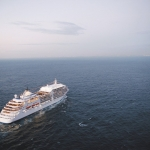 Norwegian Cruises - Transoceanic Cruises Up to $1,000 Onboard Credit Plus Free Upgrades