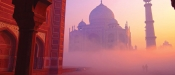 Silversea Cruises to Africa, Arabia, & The India Ocean