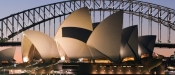 Celebrity Cruises to Australia and New Zealand