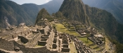 Silversea Cruises to South America