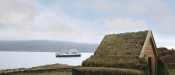 Silversea Cruises to Exotic Expedition Cruises