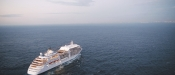 Norwegian Cruises to Trans-ocean
