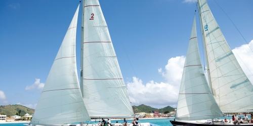 Caribbean Cruise Specials