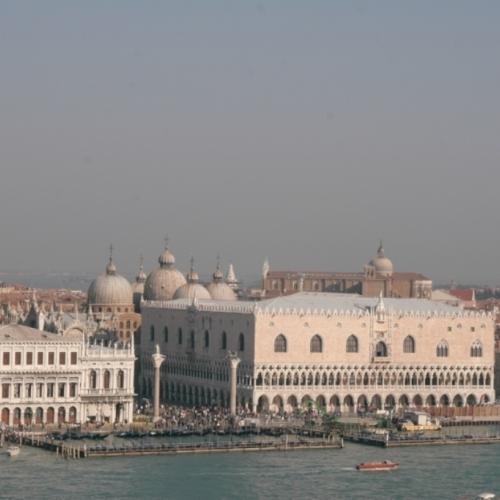 Silversea Cruises - Mediterranean Cruise Specials
