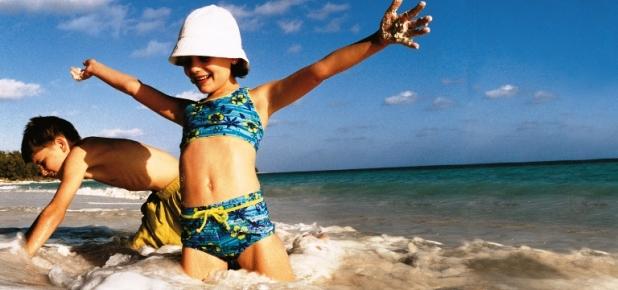 Bahamas Cruise Cruises Cruises To The Bahamas