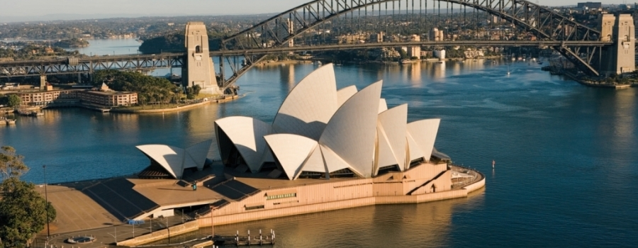 Silversea Cruises To Australia And New Zealand Cruise Cruises To Australia And New Zealand