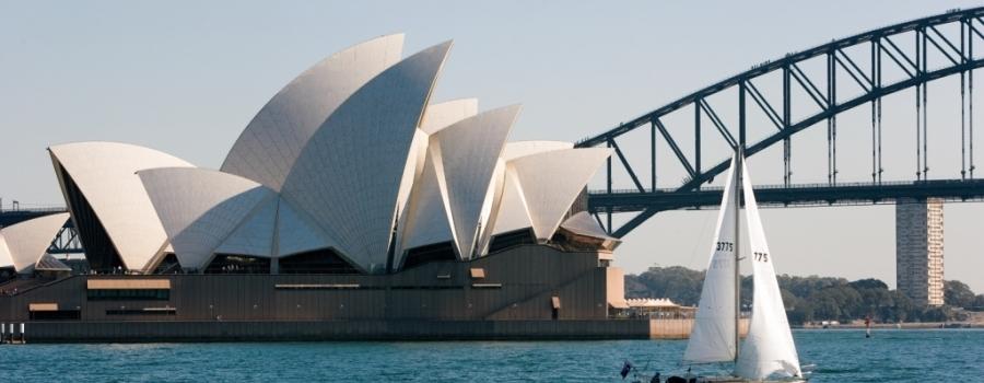 Norwegian Cruises To Australia And New Zealand Cruise Cruises To Australia And New Zealand