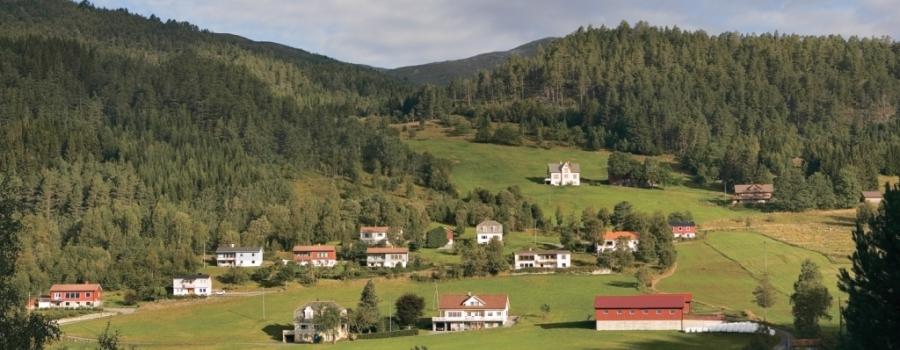 Norwegian Cruises To Northern Europe Cruise Cruises To Northern Europe