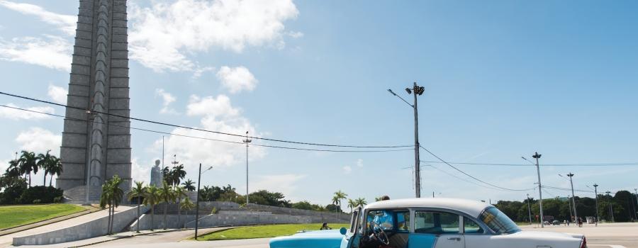 Norwegian Cruises To Cuba Cruise Cruises To Cuba