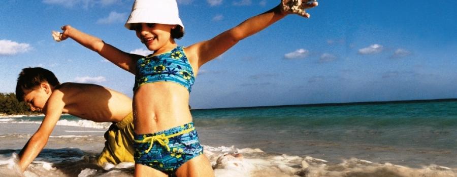 Norwegian Cruises To The Bahamas Cruise Cruises To The