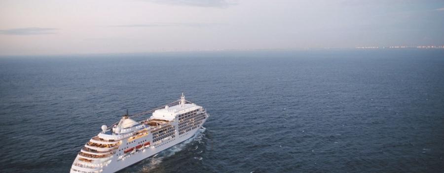 Norwegian Cruises To Trans Ocean Cruise Cruises To Trans Ocean