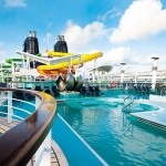 Norwegian Cruise Line - Freestyle Choice - FREE Beverage Package, Shore Excursions, FREE Dining Package, Free Internet Package, and Friends and Family Sail FREE