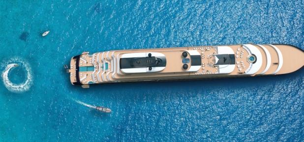 Cruises Cruise Deals Cheap Cruises Cruise Specials