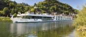 Scenic River Cruises Scenic Jewel