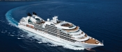 Seabourn Cruises Seabourn Quest