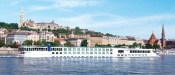 Uniworld River Cruises River Duchess