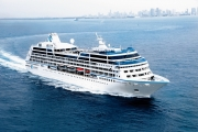 Azamara Cruises - $1,000 Onboard Credit, $1,000 Air Credit, or Free Stateroom Upgrade