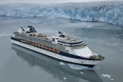 Celebrity Cruises - September Sail Away
