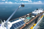 Royal Caribbean BOGO 50% Off Holiday Sailings
