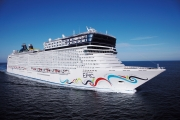 Norwegian Cruises - Norwegian Epic Up to $1,000 Onboard Credit