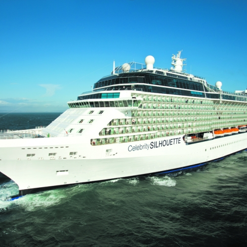 Celebrity Cruises - Extra Sale Up to $300 Onboard Credit