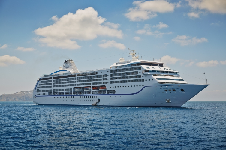 regent-seven-seas-mariner-july-26-2017-7-nights