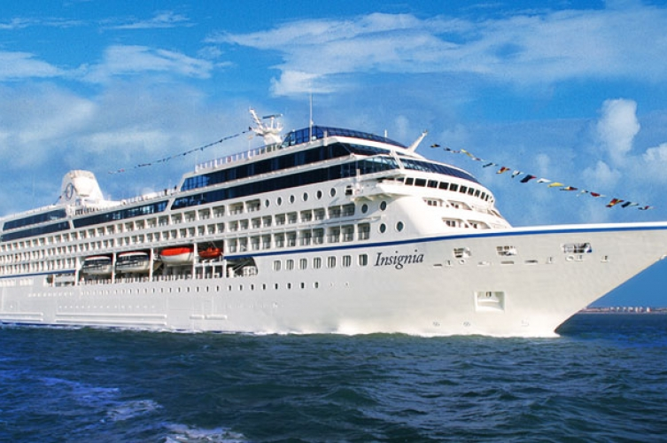 oceania-cruises-insignia-june-02-2021-15-nights