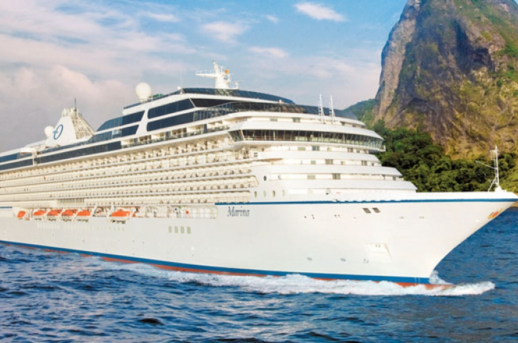 oceania-cruises-marina-november-11-2020-10-nights