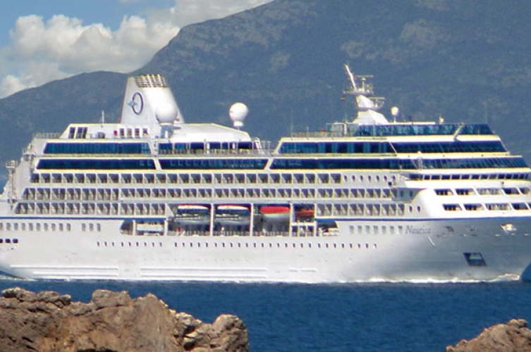 oceania-cruises-nautica-august-05-2020-40-nights