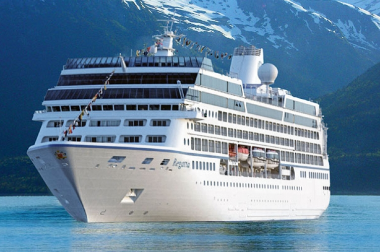 oceania-cruises-regatta-august-10-2020-14-nights