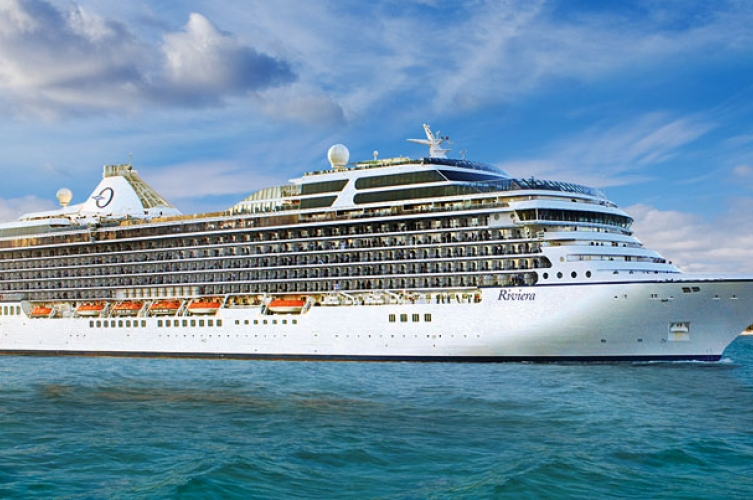 oceania-cruises-riviera-april-19-2020-10-nights