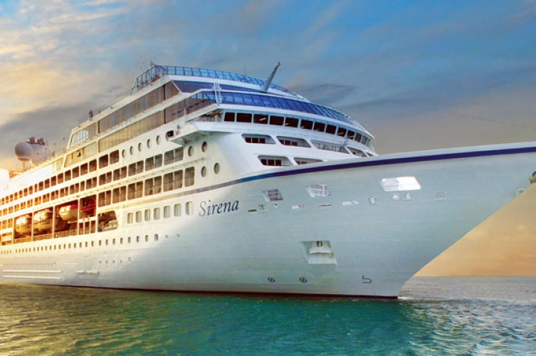 oceania-cruises-sirena-september-25-2021-20-nights