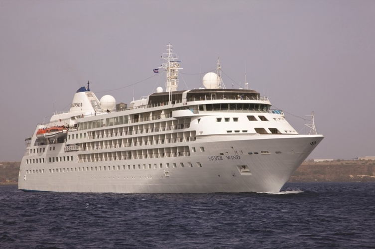 silversea-cruises-silver-wind-november-20-2021-22-nights
